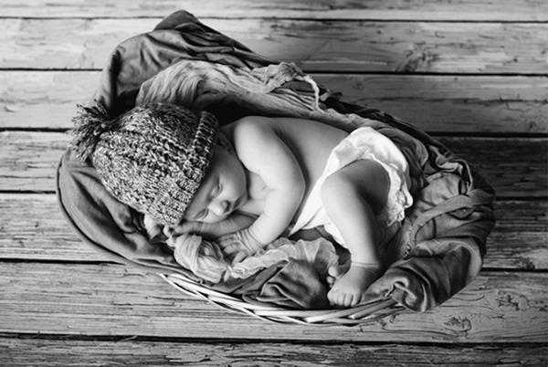 noworodkowa-dziecieca
