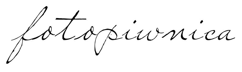 logo fotopiwnica